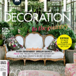 Lutge Gallery in Elle Decoration